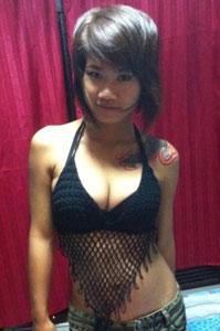 adult-amateur-picture-submisions-dailymotion-asian-boob-big